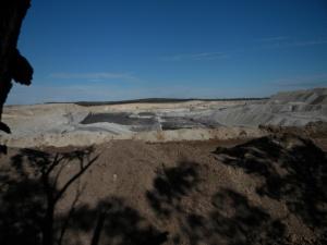 big boggabri hole